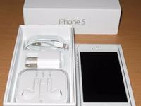 Type: Apple iPhone Type: 3Gs 32Gb Unlocked cell phones