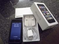 I Am Selling brand new mobile phones (Factory Unlock ),