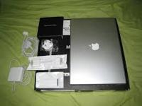 Type:AppleType:MacBook ProInterested Buyer Should