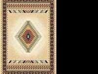 Pair Of Serta Love Seats Mink Brown Brand New In Org