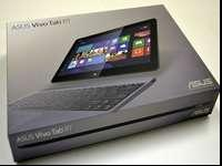 Brand new never been used ASUS VivoTab with Windows, 32