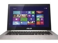 "Asus S200E-RHI3T73 11.6"" Multitouch Touch Screen"