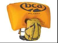 Brand new BCA Float 27 airbag never used still in