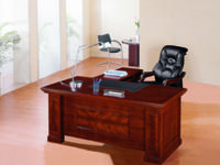 Big sale office furniture offoce desk