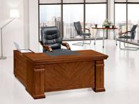 New furniture,Good lucky for you and your business !