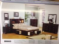 Big sale *Sofa set*Dining set*Bedroom set *Home &