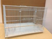 ANIMAL BIRD/ BREEDING CAGE. BRAND NAME NEW. NEVER BEEN