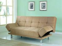 MODERN SERTA SOFAS FROM JUST $198 !! COUCH AND SEAT