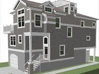 LBI Rental Property ID: 124178 Brand new construction!