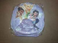 I have a Disney Fairy Chair for sale It is brand new