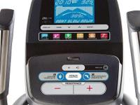 BRAND NEW Pro-Form 510E Elliptical Exercise Machine was