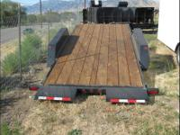 Trailers & Mobile homes for sale in Brigham, Utah - mobile home and
