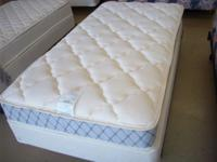 *.*Full Sets Perfect For That Guest Bed Or Limited