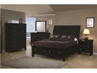 Living Room and Bed Room sets and appliances. Easy