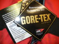 Brand New in the Plan ColdWave GTX Males's Gore-Tex