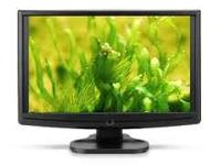 Brand New 19 inch High Definition Widescreen LCD