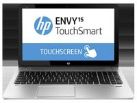 "Hello, I bought the 15"" HP Envy 30 days ago today for"