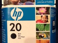 All the cartridges are genuine HP brand. Their product