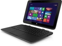 Type:LaptopsType:HPIts a Windows 8 tablet featuring a