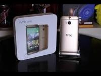 Type: HTC Type: HTC ONE M8 2G: GSM 850 / 900 / 1800 /