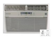 Brand New In Box Sharp 12,000 Btu Air Conditioner