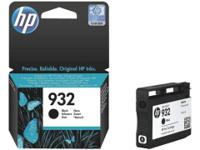 Brand new, in the box HP 932 (CN057AN) OEM Black Ink