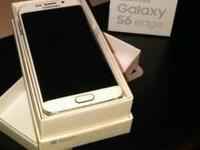 Type: iphone 6 brand new iphone6 64gb still in box