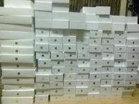 Type: Apple iPhone Type: Apple iPhone 6 SHIPPING We are