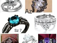 Very stylish jewelry for sale in Cedar Hill. All brand