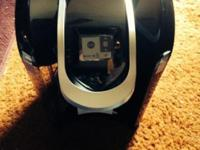 Keurig 2.0 k300 still in box with instruction booklet