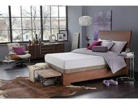 For Sale a !BRAND NEW! KING SIZE MATTRESS SET-