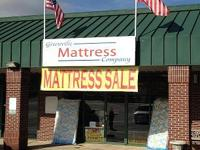 Brand New Mattress Sets starting from $115.00 Call for