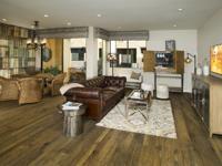 Aerium, Landmark Homes USA's first project in Arizona,