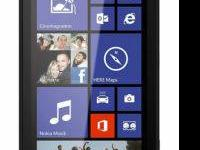 i have a brand brand-new nokia lumia 520 (8 GB) for