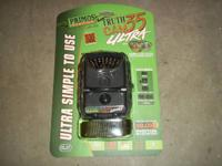 This is a brand name new Primos Truth Cam 35 Ultra