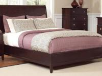 Brand name New Queen Bed Is $275! 7063512459.|||NO
