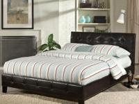 AMAZING BEDS.....AMAZING PRICES! THESE BEDS ARE $159 IN
