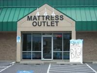 BRAND NEW QUEEN SIZE MATTRESS SETS STARTING AT $115!
