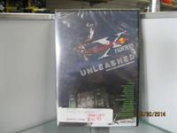 Brand New Red Bull X Fighters Released DVD. On the