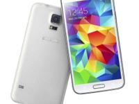 Brand name New Samsung GALAXY s5 SM-G900F 16GB. Bonus