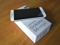 Type: Samsung Type: S6 and S6 Egde Brand new 100%