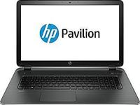 Brand New Sealed HP Pavilion 17.3-inch Laptop w/ Beats