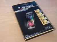 Brand New in the Box iPhone 4 gs Commemorative Steve