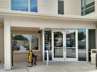 AVAILABLE NOW!!! WALNUT COMMONS Beautiful Section 8