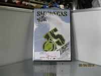 Brand New Slednecks 15 DVD. As soon as once again, the