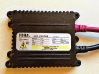 Brand new Slim Ballasts for HID Conversion Kit Our Slim