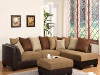 SOFA SET ON SALE United Clearnce Center Furniture and