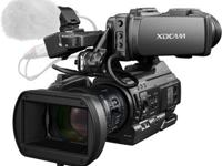 Buyers needed for Sony PMW-300 XDCAM HD Camcorder, Sony
