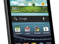 Brand new Sprint Samsung Galaxy Victory 4G LTE Android