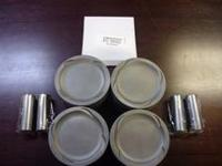 454 pistons for sale in California Classifieds & Buy and Sell in